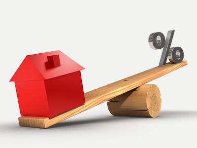 Préstamos hipotecarios baratos