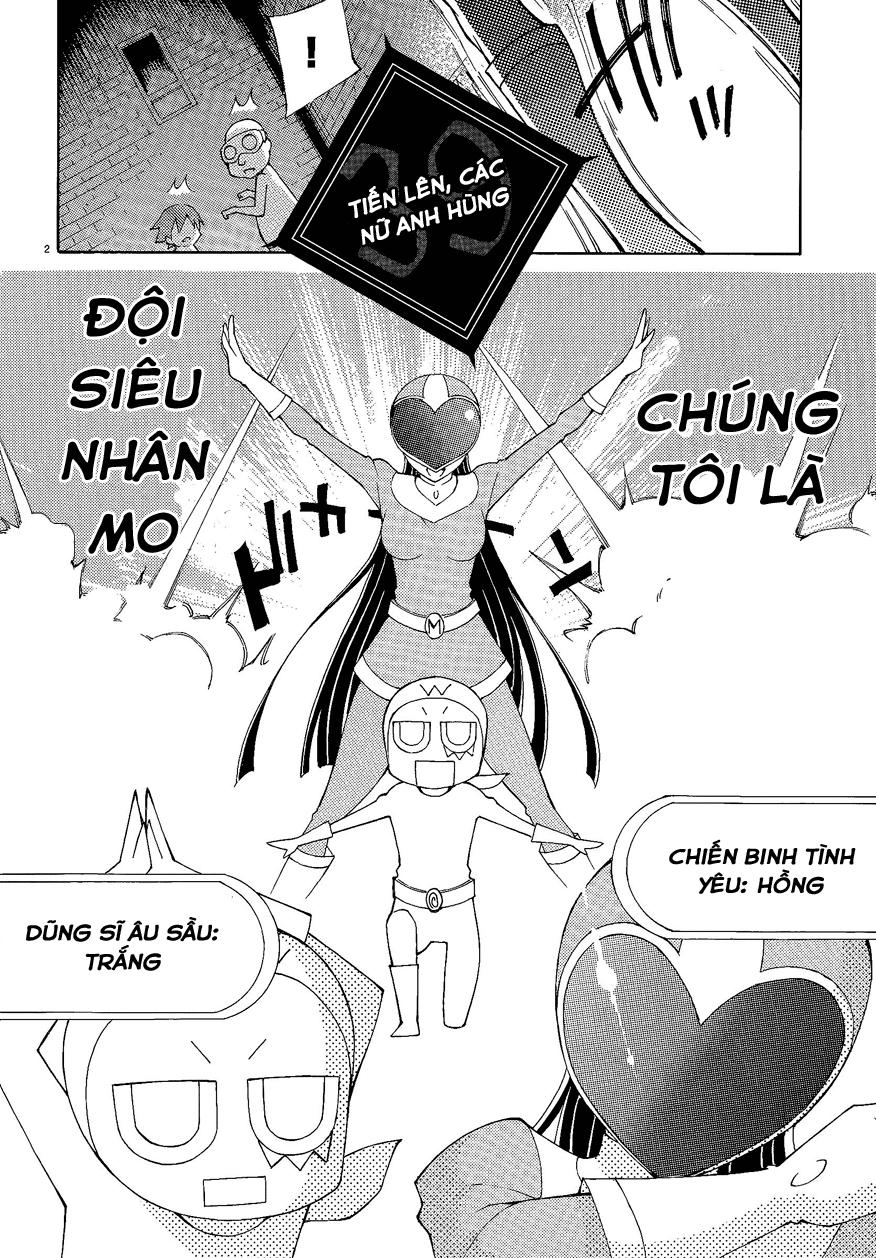 Hình ảnh HINH_00004 in Blade Play - Nữ Kiếm Sĩ Dâm Dục