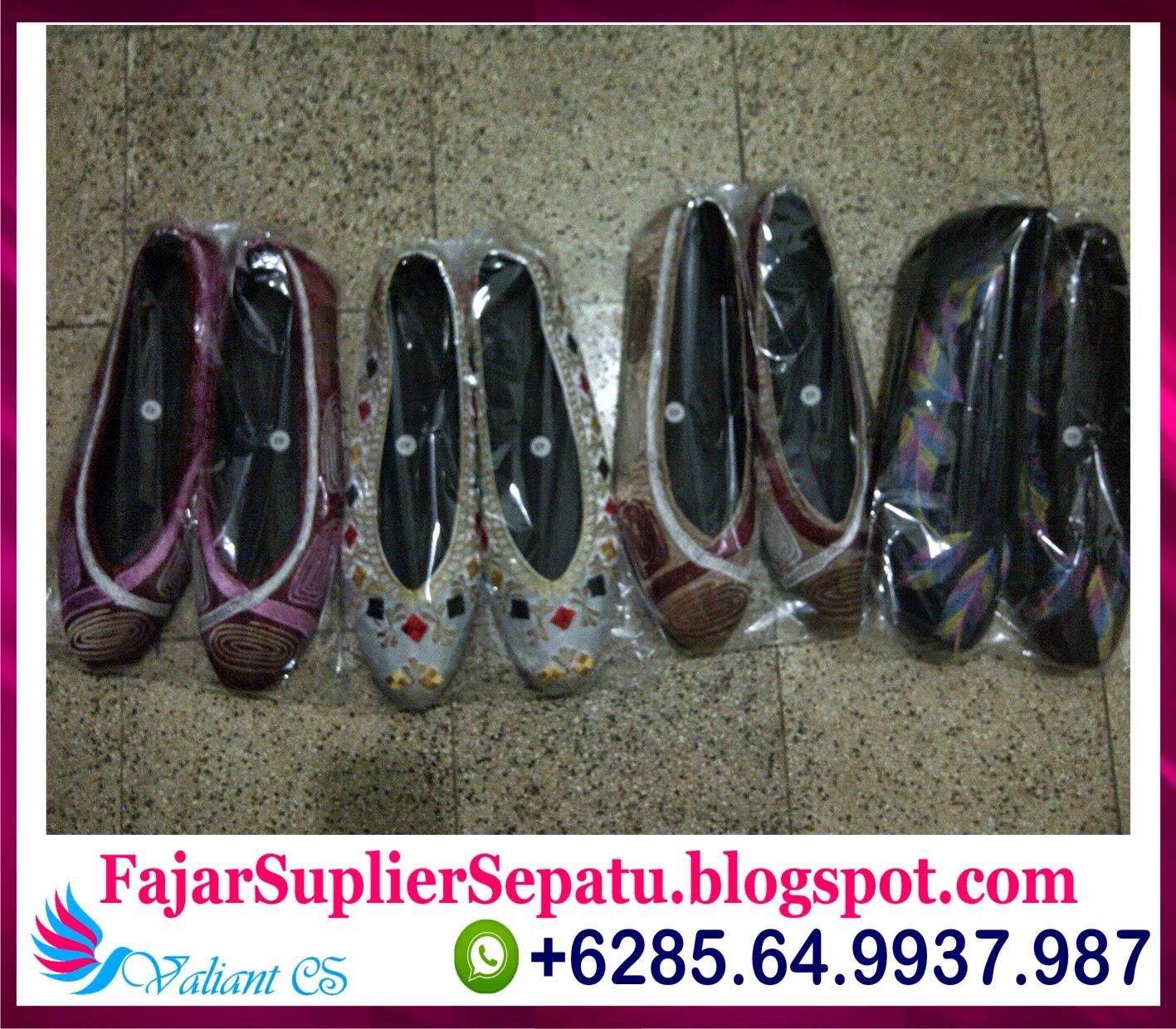 Sepatu Bordir Murah, Grosir Sepatu Bordir Malang, Grosir Sepatu Bordir Jakarta, +62.8564.993.7987