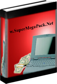 Networking Ebooks PLR Private Label Rights SuperMegaPack.Net