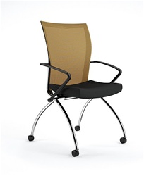 Valore Chair