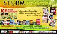Kedai Buku Online Pemuda