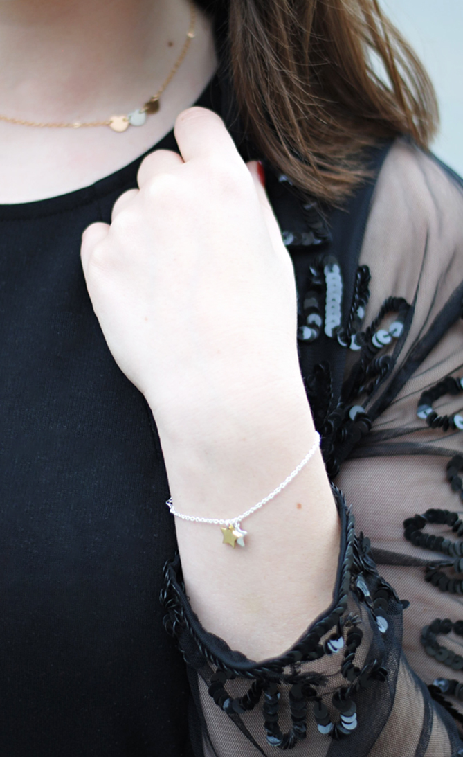Rina Oliveira jewellery made in Luxembourg