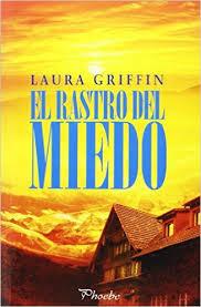 http://detintaenvena.blogspot.com.es/2015/09/sorteo-el-rastro-del-miedo-laura-griffin.html