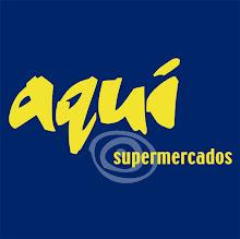 SUPERMERCADOS AQUÍ