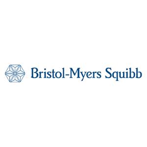 """Bristol-Myers Squibb: """"Para nosotros los máximos estándares éticos y morales""""."""