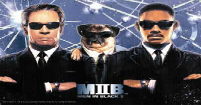 men in black, alien.invasion, hollywood