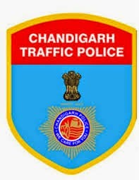 Chandigarh Police Vacancy 2014
