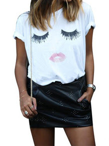 www.shein.com/White-Short-Sleeve-Eyelash-Lip-Print-T-Shirt-p-221996-cat-1738.html?aff_id=2687