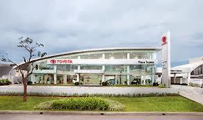 Lowongan Kerja Terbaru Tangerang November 2013