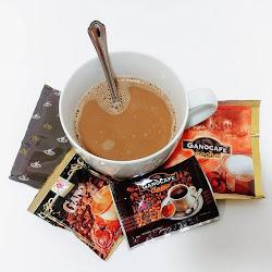 Bármerre is jársz, a kedvenc Gano kávéd legyen veled!