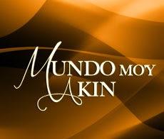 Mundo Mo'y Akin June 12, 2013
