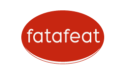 Fatafeat channel Tv Live