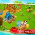 Tải Game Farm Day Paradise Eden xây dựng trang trại cực hay
