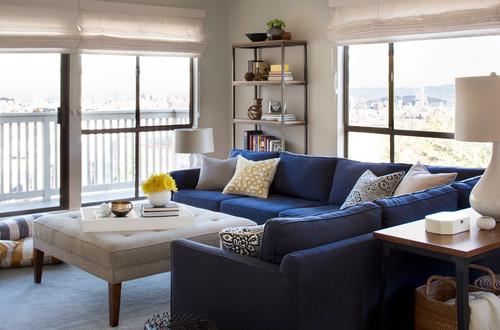 Modern Living Room Design Ideas 2014 modern furniture: 2014 comfort modern living room decorating ideas