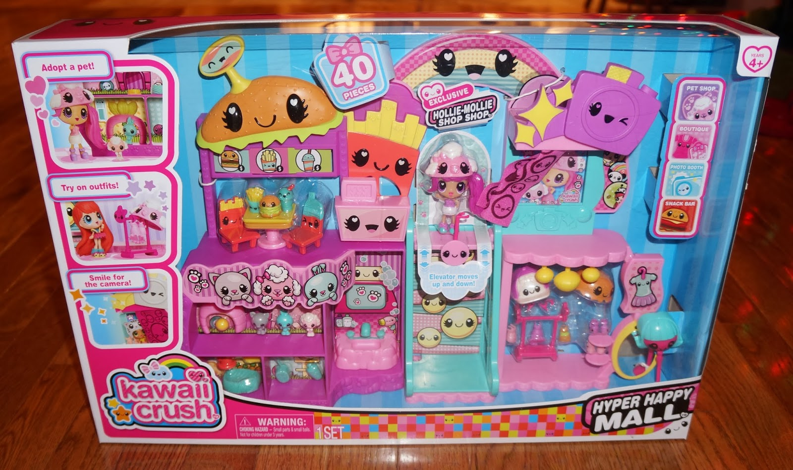 Walmart Toys For Girls : The gallery for gt cool toys girls in walmart