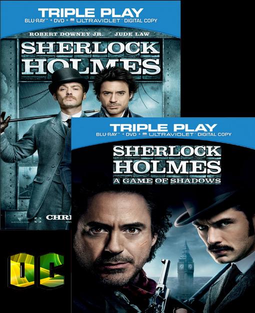 sherlock holmes film download