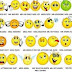 For Facebook Custom Emoticons Save this Page