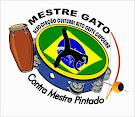 Grupo Alto Oeste Capoeira
