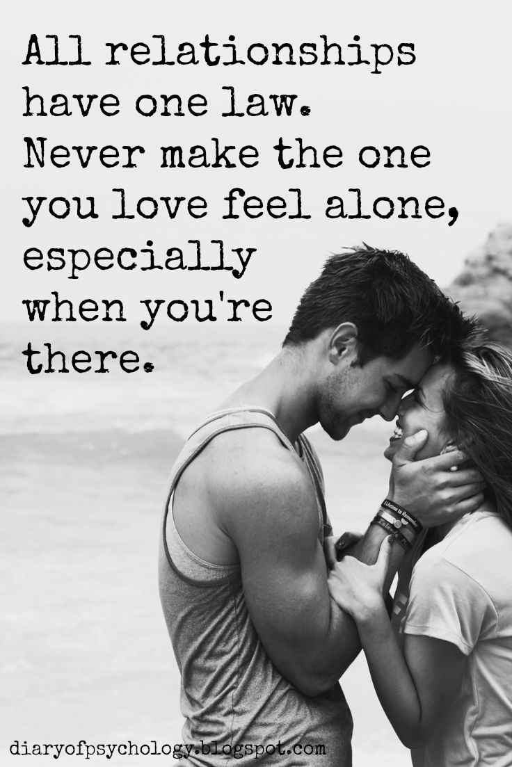 Quotes About Strong Relationship 10 Inspiring Quotes About Healthy And Strong Relationship.