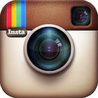 http://instagram.com/estanteriadecho