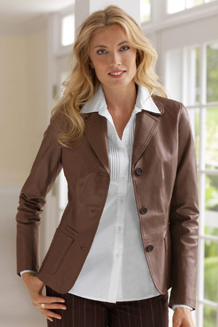 Qvc Jackets And Coats