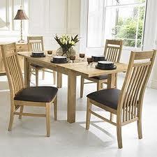 TEAK 123 Best Teak Garden Furniture Manufacturer Wholesale in Indonesia