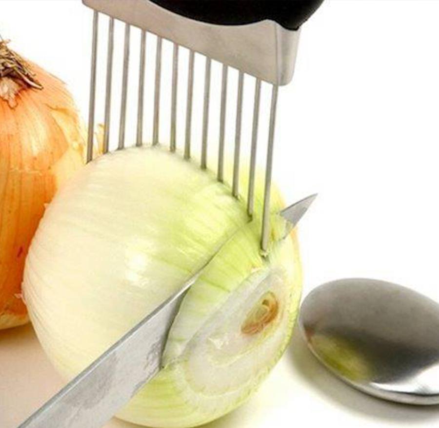 Onion Tools