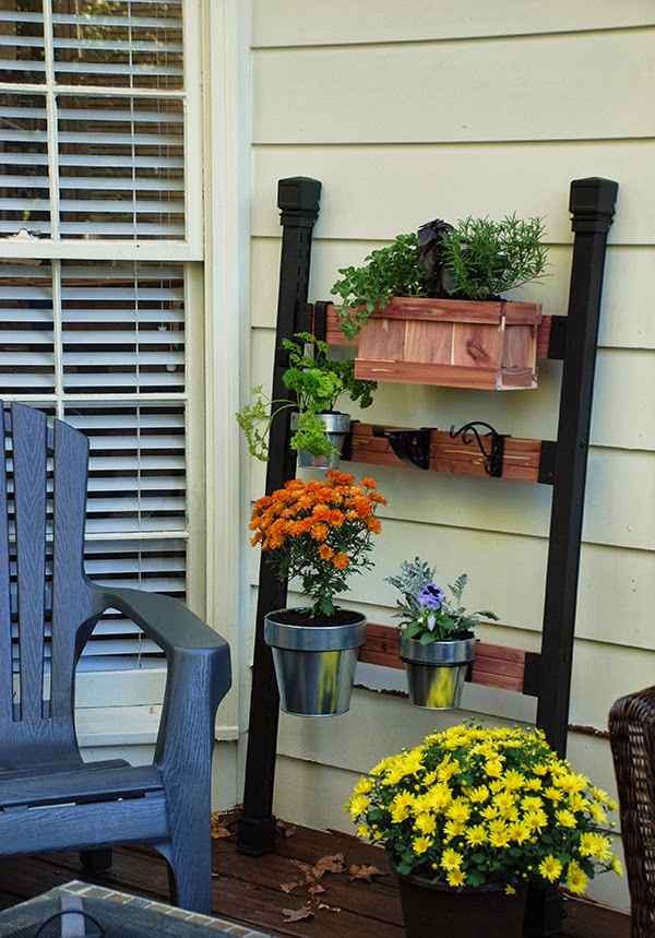 Gorgeous An Easy Vertical Garden  The Curtis Casa With Foxy So If Youre Looking For An Easy Vertical Garden That Will Go With Any  Outdoor Space And Grow With You As Your Gardening Aspirations Grow Check  Out The  With Beautiful Garden Ornaments Metal Also Eating Snails From Your Garden In Addition The Little Garden And Seven Oaks Garden Centre As Well As Secret Garden Korean Drama Episode  Additionally The Lost Garden Of Heligan From Thecurtiscasacom With   Foxy An Easy Vertical Garden  The Curtis Casa With Beautiful So If Youre Looking For An Easy Vertical Garden That Will Go With Any  Outdoor Space And Grow With You As Your Gardening Aspirations Grow Check  Out The  And Gorgeous Garden Ornaments Metal Also Eating Snails From Your Garden In Addition The Little Garden From Thecurtiscasacom