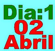 Programa - 02/04