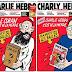 En Francia te puedes burlar de Mahoma pero no del Charlie Hebdo