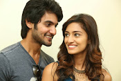 Gaalipatam movie press meet-thumbnail-15