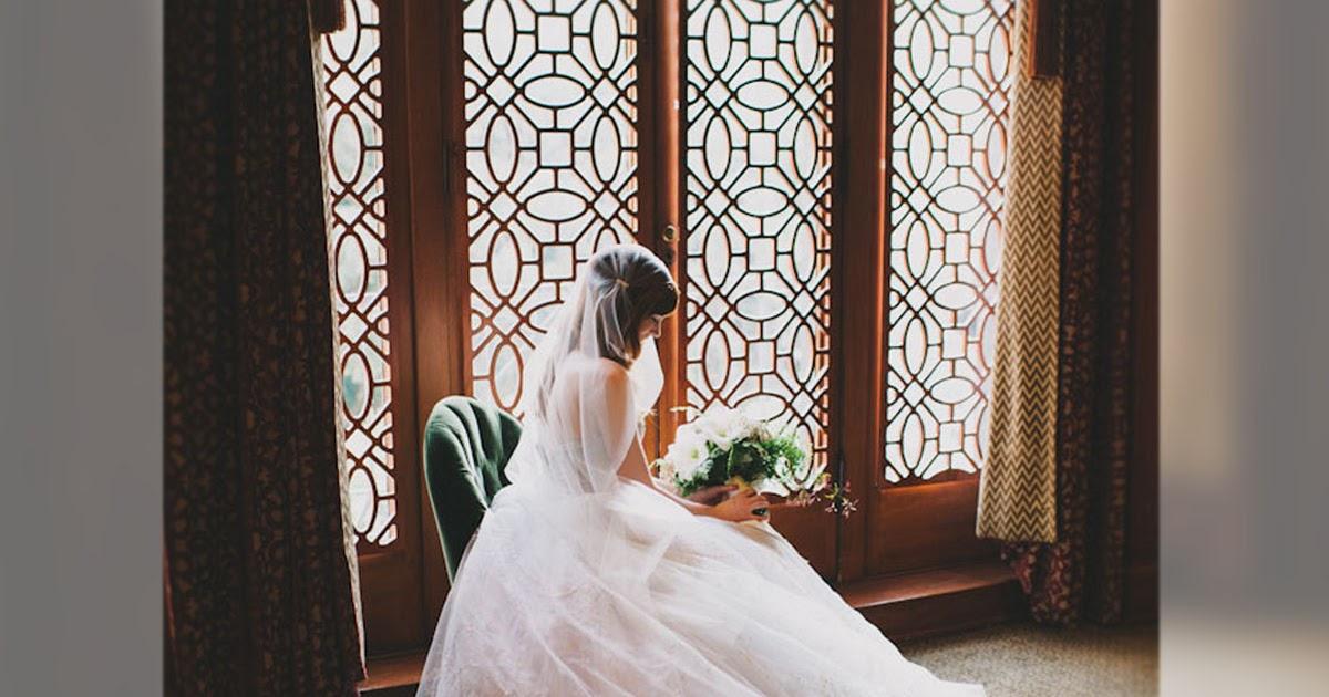 La musa decoraci n decoracion boda a os 20 boda gatsby for Decoracion anos 20