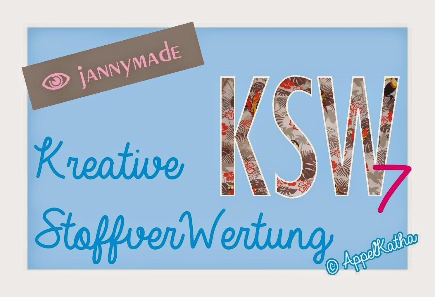 KSW 7