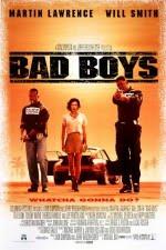 Watch Bad Boys 1995 Megavideo Movie Online