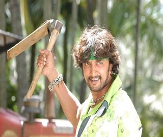 Eela-Sudeep-Telugu-movie