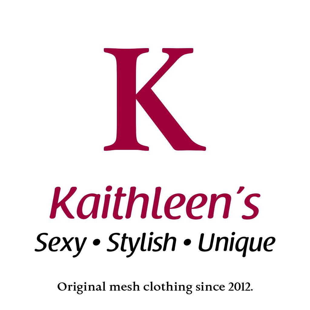 Kaithleen's - Mainstore