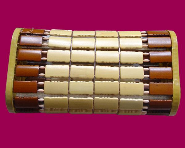 Bamboo Pillow1