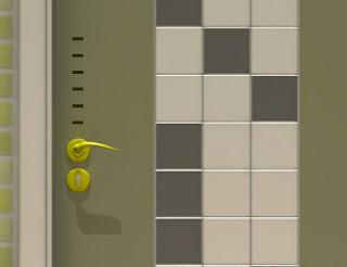 Escape The Bathroom Number Code quick escape bathroom walkthrough | putas-y-zorras