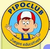 JUEGA CON PIPO