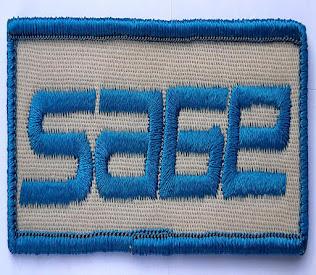 Staff Antunez / SAGE