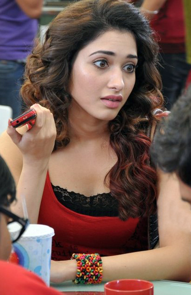 Tamanna hot and spicy pictures