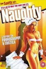 Naughty! (1971)