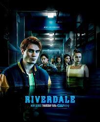 Riverdale 3X09
