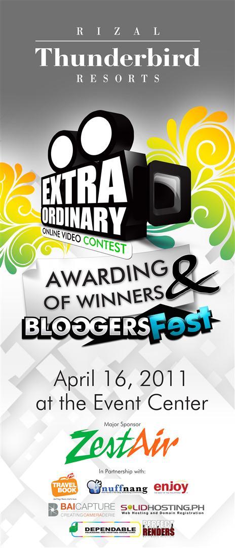 http://4.bp.blogspot.com/-wciCU7PQ9vw/TaJ_crDxT6I/AAAAAAAABzk/uEPh2K2mf7g/s1600/OVC%2Band%2BBloggers%2BFest%2B%2528Large%2529.jpg
