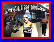 Metro Madrid. Vigile a ese conductor. Tras el accidente de Loranca, . (metro madrid vigile ese conductor)