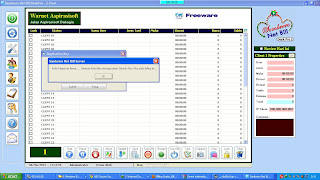 Sombrero Net Bill Deskpro 2 Full Serial Number - Mediafire