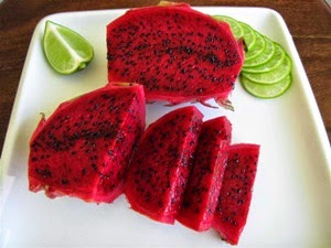 manfaat-buah-naga-merah