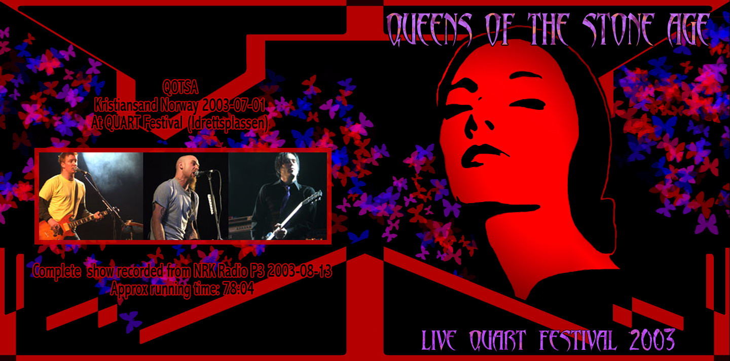 torrent queens of the stone age like clockwork flac - torrent queens of the stone age like clockwork