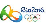 Olimpíadas no Rio